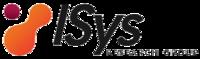 ISYSRG